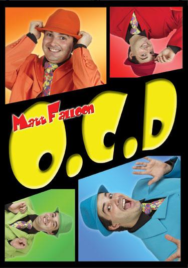OCDfrontcoverfinished