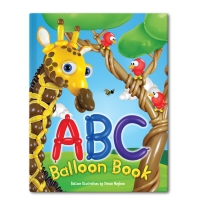 ABCBalloonBook-Cover