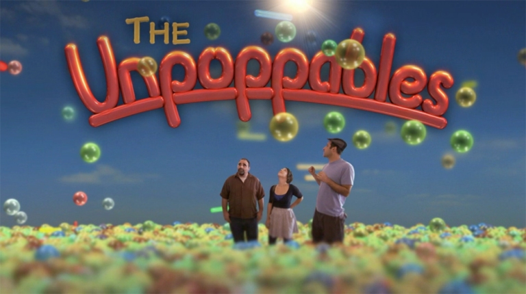 unpoppables-1000